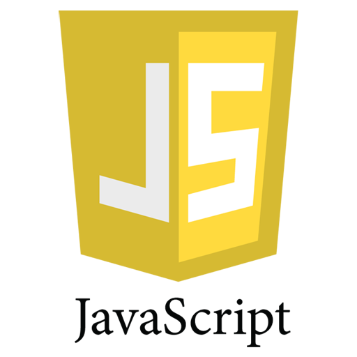 Bônus do curso: JavaScript Completo